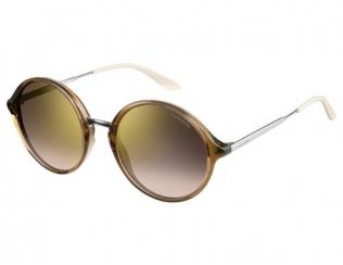 Okrogla sončna očala - Carrera 5031/S RFC/QH