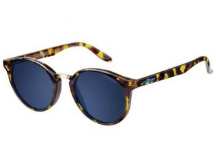 Panto sončna očala - Carrera 5036/S UTZ/KU