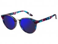 Sončna očala - Carrera 5036/S UZ4/XT