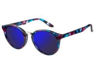Panto sončna očala - Carrera 5036/S UZ4/XT