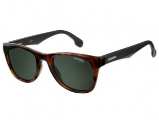 Sončna očala - Oglata - Carrera 5038/S 2OS/QT