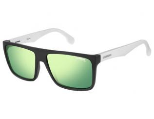 Pravokotna sončna očala - Carrera 5039/S 4NL/Z9