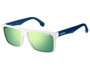 Pravokotna sončna očala - Carrera 5039/S WWK/Z9