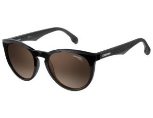 Panto sončna očala - Carrera 5040/S 807/HA