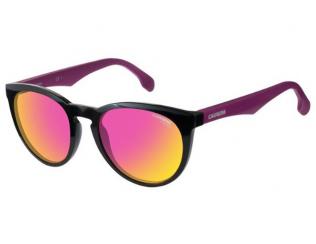 Panto sončna očala - Carrera 5040/S DKH/VQ