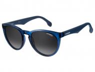 Sončna očala - Carrera 5040/S PJP/9O