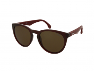 Znižanje sončnih očal - Carrera 5040/S S85/70