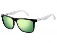 Pravokotna sončna očala - Carrera 5041/S 80S/Z9