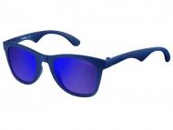 Pravokotna sončna očala - Carrera 6000/ST KRW/XT