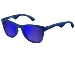 Sončna očala - Pravokotna - Carrera 6000/ST KRW/XT