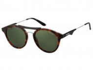 Okrogla sončna očala - Carrera 6008 100/DJ
