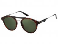 Sončna očala - Carrera 6008 100/DJ