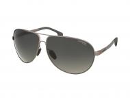 Znižanje sončnih očal - Carrera 8023/S R80/WJ