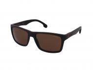 Znižanje sončnih očal - Carrera 8024/LS 4IN/SP