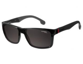 Pravokotna sončna očala - Carrera 8024/LS 807/M9