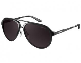 Pilot / Aviator sončna očala - Carrera 96/S GVB/NR