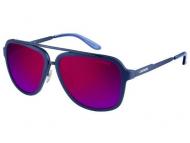 Pravokotna sončna očala - Carrera 97/S 97V/CP