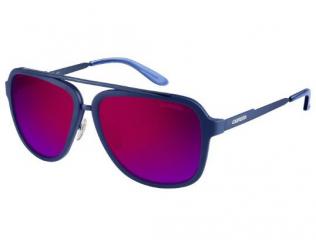 Sončna očala - Pravokotna - Carrera 97/S 97V/CP