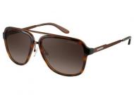 Pravokotna sončna očala - Carrera 97/S 98F/HA