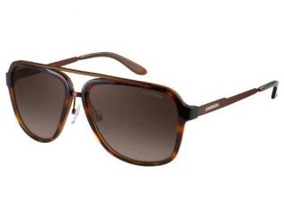 Sončna očala - Pravokotna - Carrera 97/S 98F/HA