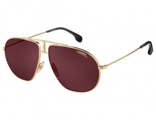 Pilot / Aviator sončna očala - Carrera BOUND J5G/W6