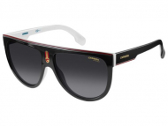 Oval / Elipse sončna očala - Carrera FLAGTOP 80S/9O