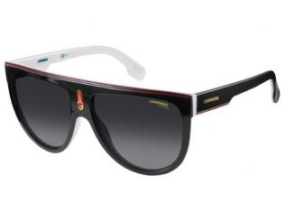 Extravagant sončna očala - Carrera FLAGTOP 80S/9O
