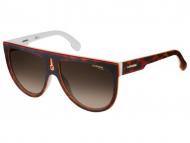 Oval / Elipse sončna očala - Carrera FLAGTOP C9K/HA