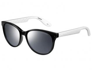 Oval / Elipse sončna očala - Carrera CARRERINO 12 MBP/T4