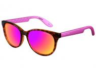 Oval / Elipse sončna očala - Carrera CARRERINO 12 MCE/VQ
