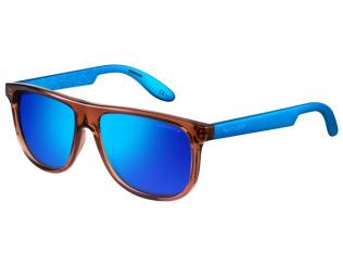 Pravokotna sončna očala - Carrera CARRERINO 13 MBG/Z0