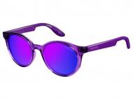 Sončna očala - Carrera CARRERINO 14 KNN/TE