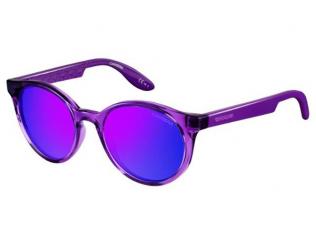 Panto sončna očala - Carrera CARRERINO 14 KNN/TE