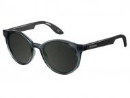 Sončna očala - Carrera CARRERINO 14 KVT/6E