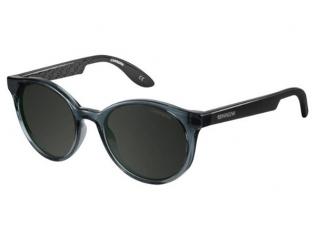 Panto sončna očala - Carrera CARRERINO 14 KVT/6E
