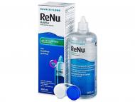 Tekočina za kontaktne leče Renu Multiplus - Tekočina ReNu MultiPlus 360ml