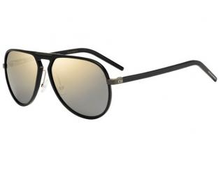 Christian Dior sončna očala - Dior Homme AL13.2 10G/MV