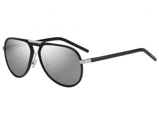 Sončna očala - Christian Dior - Dior Homme AL13.2 10G/SS