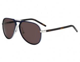 Christian Dior sončna očala - Dior Homme AL13.2 UFA/L3