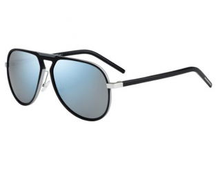 Christian Dior sončna očala - Christian Dior Homme AL13.2 UFR/T7