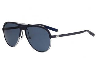 Christian Dior sončna očala - Dior Homme AL13.6 LBY/72