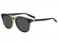 Sončna očala - Dior Homme BLACK TIE 211/S VVL/Y1