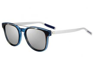 Christian Dior sončna očala - Dior Homme BLACK TIE 211/S VVS/DC