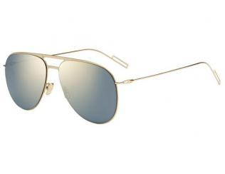 Christian Dior sončna očala - Dior Homme DIOR 0205/S J5G/MV