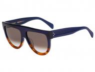 Extravagant sončna očala - Celine CL 41026/S QLT/Z3