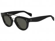Sončna očala - Celine CL 41043/S 807/1E