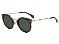 Sončna očala - Celine CL 41373/S ANT/85