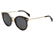 Celine sončna očala - Celine CL 41373/S ANT/IR