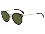 Sončna očala - Celine CL 41373/S ANW/1E