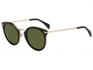 Celine sončna očala - Celine CL 41373/S ANW/1E